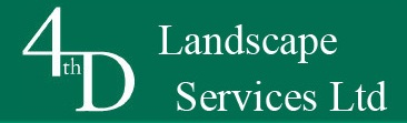 4th D Landscape Services
